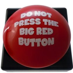 Do Not Press Sound Button