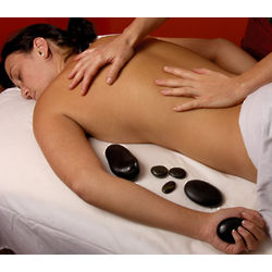 Spa Experience Gift
