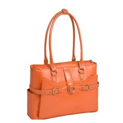 Stylish Ladies Briefcase