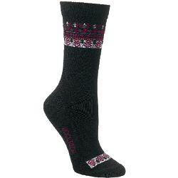 Women's Laurel Wool Socks