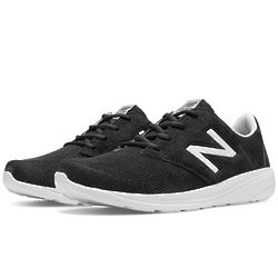 New Balance 1320 Men's Classics Shoes