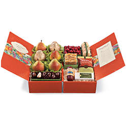 Great Expectations Double Discovery Gift Box