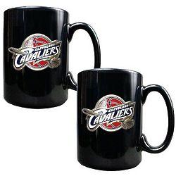Cleveland Cavaliers Mug Set