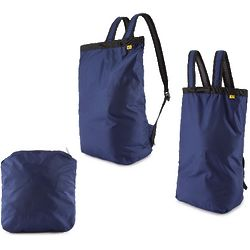 Three in One Carryall Pack