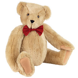 Big Hug Collection Teddy Bear