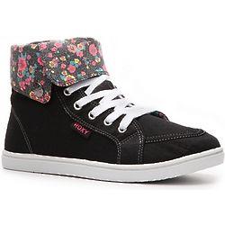 Roxy Shipshape Sneaker