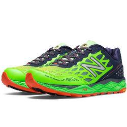 Leadville 1210 Men's Running Shoes