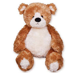 Personalized Fleming Teddy Bear