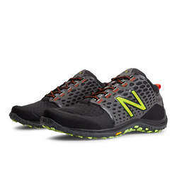 Men's New Balance 89 Hiking Multi-Sport Shoes