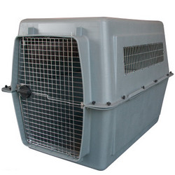 Petmate Kennel for Large Breeds