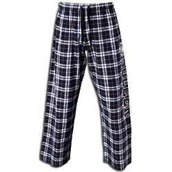 Soccer Flannel Pants