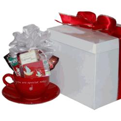 You Are Special Coffee Gift Set