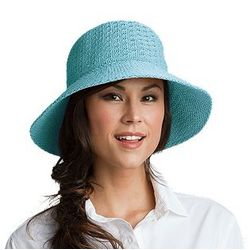 Women's Marina Sun Hat
