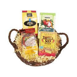 Favorites Soups Gift Set
