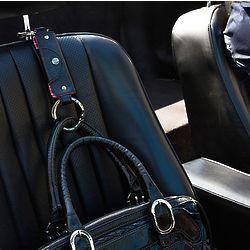 Antitheft Handbag Handcuff