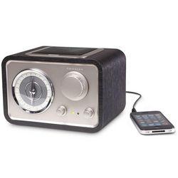 Solo Audiophile Radio
