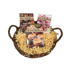 Cheeseball Gift Set