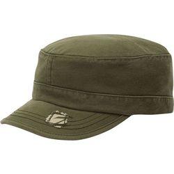 Zildjian Ranger Cap in Olive