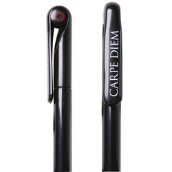 Seven Year Carpe Diem Pen