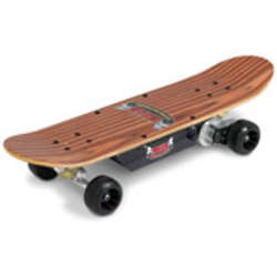 8 MPH Electric Skateboard