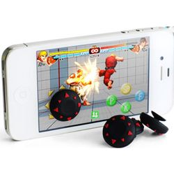 iStick Cell Phone Joystick