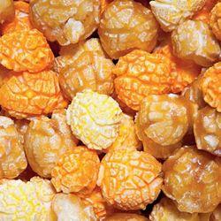 Crowd Pleaser Big Box Butter Popcorn