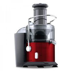 800-Watt Power Juicer