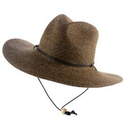 Men's Beach Comber Sun Hat