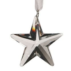 You are My Star Ornament
