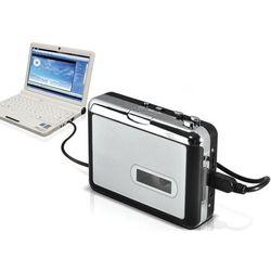 Digital Cassette Tape Converter