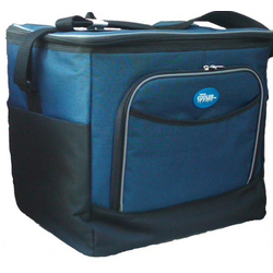 Large Classic Collapsible Cooler
