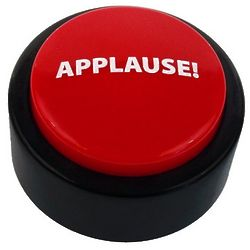 Applause Button