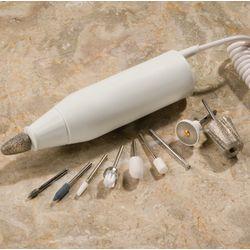 Precision Pedicure System
