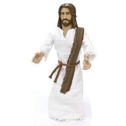 Talking Jesus Doll