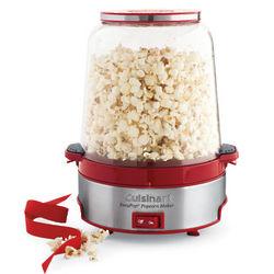 EasyPop Popcorn Maker