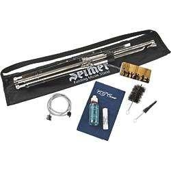 Selmer Trumpet Starter Kit
