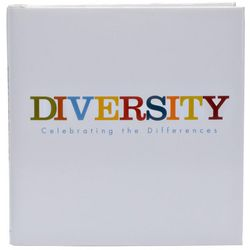 Gift of Inspiration Diversity Book