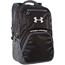 UA Exeter Storm Backpack