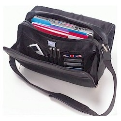 XL Messenger Bag