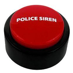 Police Siren Button