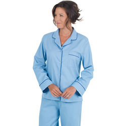Cambridge Pajamas for Women