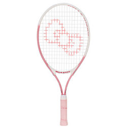 Hello Kitty Junior Tennis Racquet