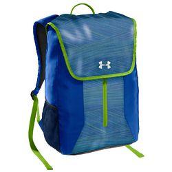 Women's Define Backpack