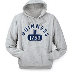 Guinness '1759' Hoodie