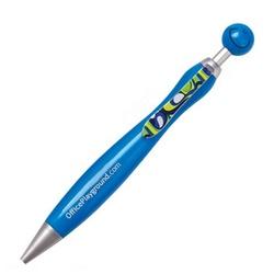 Swanky Pen