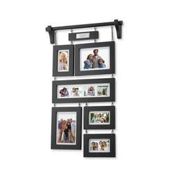 Hanging Wall Picture Frame