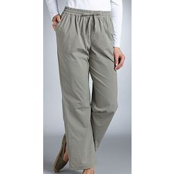 Women's UPF Sun Pants