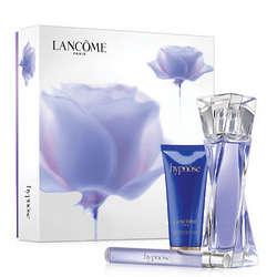 Lancome Hypnose Perfume and Body Lotion Set