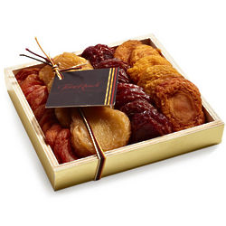 Extra-Fancy Dried Fruit Gift Tray