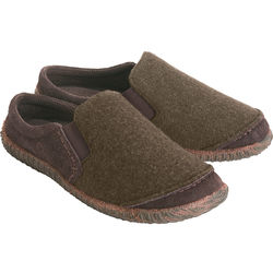 Women's Earthroamer Clogs